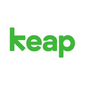 Keap Company Updates & Product Enhancements for Small Businesses in 2020