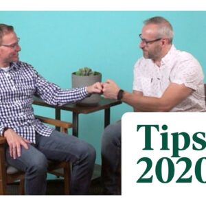 Keap's Marketing Tips for 2020