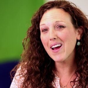 Learn do become—Infusionsoft Classic Testimonial