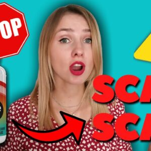 Meticore Review - 🛑 SCAM ALERT 🛑 Don't BUY Without Watching (Meticore Supplement Review)