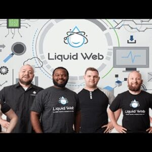 LiquidWeb Review 100% Hosting Uptime But Is It Worth It Find it Here