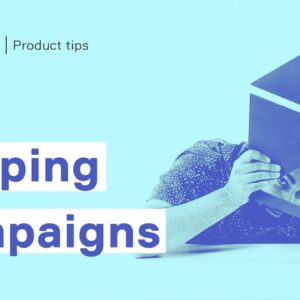 Looping campaigns