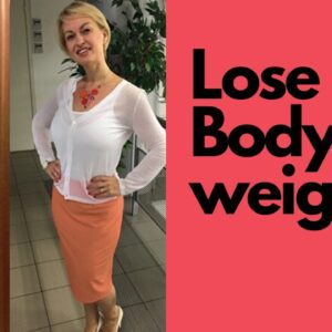 Lose Body Weight | Biotox Gold Review | BioTox Gold Does it really works?