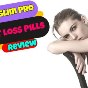 Night Slim Pro Review   [👙 Weight Loss Supplement 🩱] - Does Night Slim Pro Pills 💊 Works or Scam?