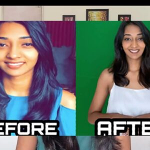 Meticore Review 2021    My Weight Loss story with Meticore Supplement