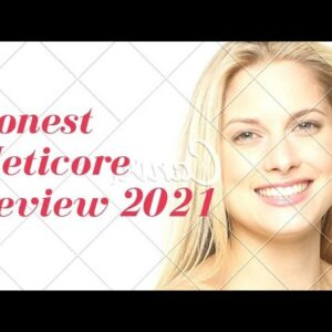 Meticore Review 2021- Real Meticore Supplement Reviews