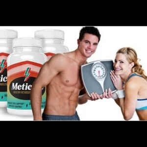 Meticore Review Burning Fat Morning Metabolism Trigger Review