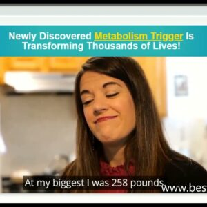 Meticore Review - Meticore Digistore24 - Meticore Weight Loss