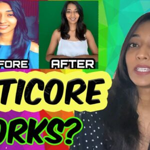 Meticore Review  - My Honest Meticore Review & Side Effects