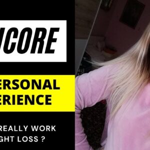 Meticore Review My Honest Reviews | Meticore Customer Review