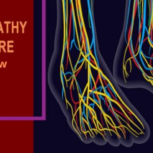 Neuropathy No More Review 2021 | Neuropathy Treatment | Foot Nerve Pain Treatment Review