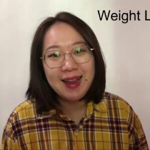 My Complete Review! Okinawa Flat Belly Tonic Review 2021!