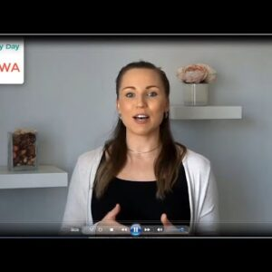 Okinawa - Health Every Day - Okinawa Flat Belly Tonic review -  | Health Every Day