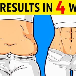 New Fast Way To Lose Weight (4 Weeks ) l okinawa flat belly tonic