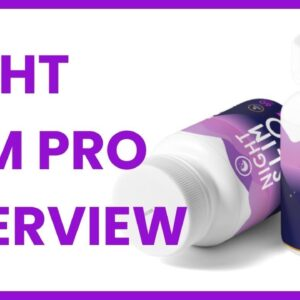 Night Slim Pro Reviews - How Much Does It Cost? | Latest Report