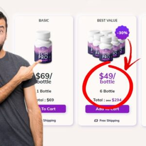 Night Slim Pro Supplement Reviews | Don't Buy Until Watch This!