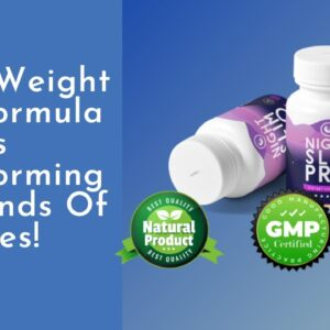 Night Slim Pro, The Root Cause Of Belly Fat