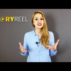 StoryReel Review – Don't Buy Story Reel Vertical Video Editing Software Until You Watch This!
