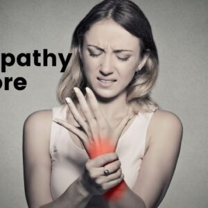 Neuropathy No More Review UPDATED By Jodi Knapp PDF BOOK PROGRAM DOWNLOAD OFFICIAL !!!