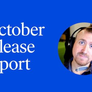 October 2020 Product Updates—Infusionsoft and Keap