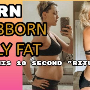 Biotox gold review - DOES IT REALLY WORK? | burn stubborn belly fat | detoxify your body | lose fat
