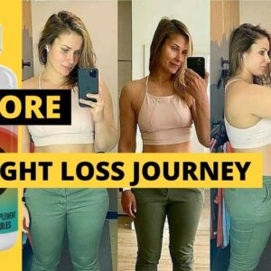 Meticore Reviews - Does it work Meticore Natural weight loss formula Review bonus & discount,