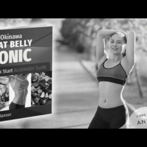 Okinawa Flat Belly Tonic | Customer Reviews | Weight Loss In 2021