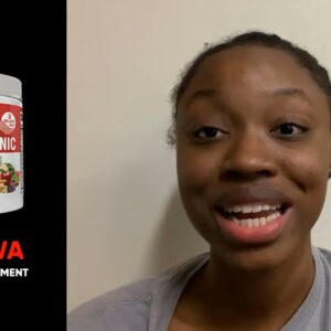 Okinawa Flat Belly Tonic Review (Customer Share Her Experience)