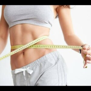 OKINAWA FLAT BELLY TONIC Review /In order to get rid of extra weight