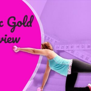 Biotox Gold Review 👌 | Nutrition 🥗 Supplement Pills 💊 Reviews [2020] - Scam Or Not ?