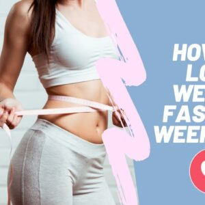 🆕Does Okinawa Flat Belly Tonic Really Work | How To Lose Weight Fast In 2 Weeks 10 Kg Video Review