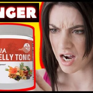 OKINAWA FLAT BELLY TONIC REVIEW - Sincere Testimony! See TRUTH About Okinawa Flat Belly Tonic