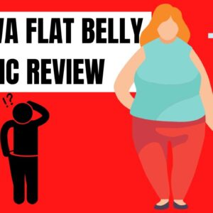 Okinawa Flat Belly Tonic Review - The Okinawa Flat Belly Tonic Side Effects & Ingredients list