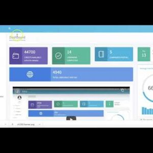 BEST SEO BACKLINK TOOL - DFY Suite 3.0 VIDEO - DEMO - REVIEW - PROMO LINK- HOW TO USE SEO BACKLINK.