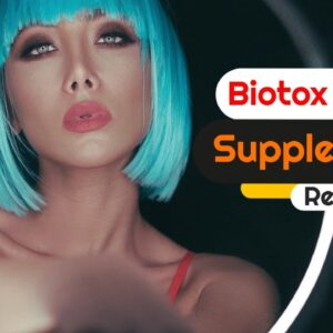 Biotox Gold Supplement Review - Does Biotox Gold Solution Works? Truth Inside!