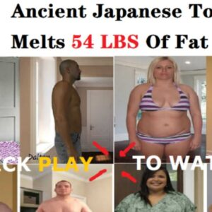 Top Okinawa Flat Belly Tonic Reviews 2021 || 30 days fast plain weight loss