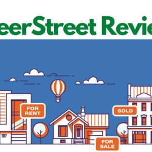 PeerStreet Review With Results - Invest In Real Estate Loans