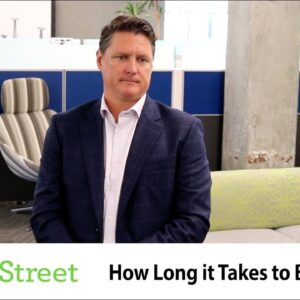 PeerStreet Timing to Buy Notes from Private Hard Money Lenders