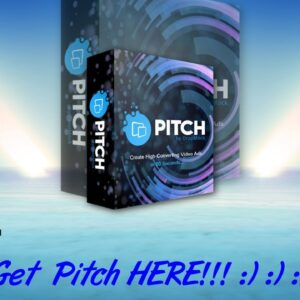Pitch By DropMock Sales Video Preview - get *BEST* Bonus and Review HERE!!!... :) :) :)