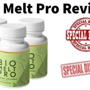 Bio Melt Pro - Bio Melt Pro Review - DON'T Buy BioMelt Pro Supplement Before Watching This Review!