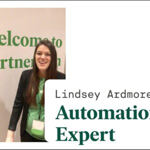 Quiet the Doubters: Lindsey Ardmore