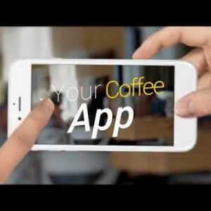 Review of Zapable Coffee Shop App 2021