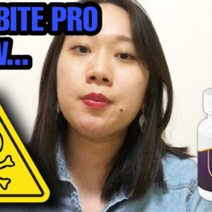 Steel Bite Pro Review - ❌❌❌ What Other Reviews Won't Tell You!