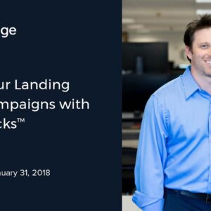 Scale Your Landing Page Campaigns with Instablocks