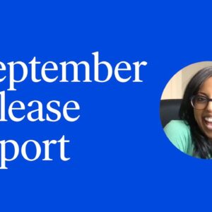 September 2020 Product Updates—Infusionsoft and Keap