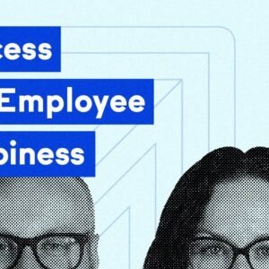 Small Biz Buzz—091—Success and Employee Happiness