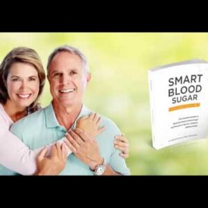 Smart Blood Sugar Review 2020