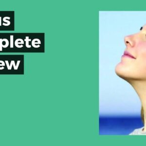 sonus complete for tinnitus reviews [updated 2020]