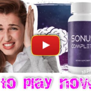 Sonus Complete New Zealand - Reviews On Sonus Complete - #New_Zealand #NZ