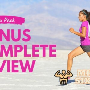 Sonus Complete Review 2020 - Does It Really Work? [Updated 2020]
